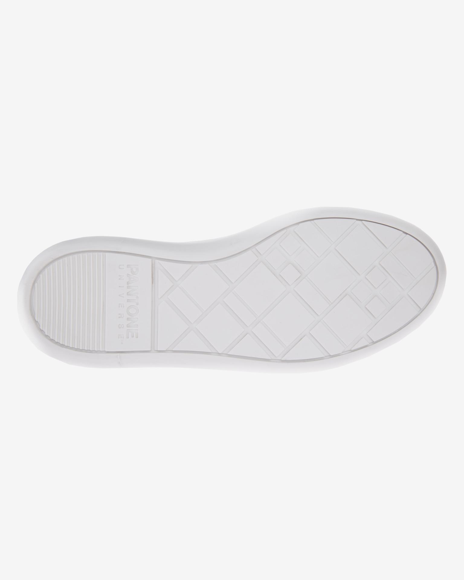 Usa Chaussures De Sport Ouvert Univers Pantone 01iizwB4HE