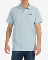 Columbia Elm Creek™ Polo triko