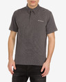 Columbia Sun Ridge™ Polo triko