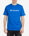 Columbia CSC Basic Logo™ T-shirt