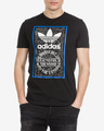 adidas Originals Graphic Triko
