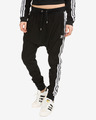 adidas Originals Drop Crotch Jogging