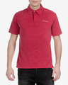 Columbia Sun Ridge™ Polo Shirt