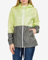 Columbia Flash Forward™ Jacke