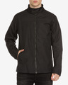 Helly Hansen Derry Jacket