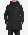 Helly Hansen Captains Parka