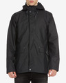 Helly Hansen Lerwick Jacket