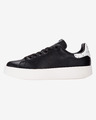 adidas Originals Stan Smith Bold Tenisky