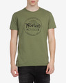 Norton Dreer T-Shirt