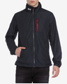 Helly Hansen Crew Catalina Jacket