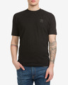adidas Originals Deluxe T-shirt