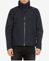 Helly Hansen Royan Jacket