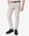 Tom Tailor Denim Chino Trousers
