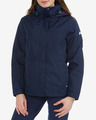 Helly Hansen Aden Bunda