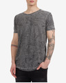 Pepe Jeans Court T-shirt