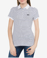Helly Hansen Naiad Breeze Tricou Polo