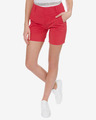 Helly Hansen Crewline Short