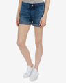 Pepe Jeans Naomie Shorts