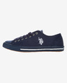 U.S. Polo Assn Randi Sneakers