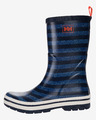 Helly Hansen Midsund 2 Graphic Rain Boots