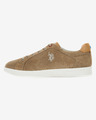 U.S. Polo Assn Raymond Sneakers