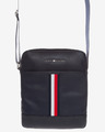 Tommy Hilfiger Geantă Cross body