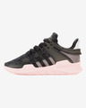 adidas Originals EQT Support ADV Tenisice