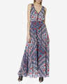 Pepe Jeans Kelli Dress