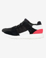 adidas Originals Equipment Support Ultra Tenisky