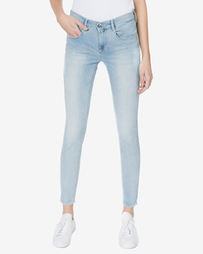 GAS Sophie WN08 Jeans