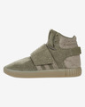 adidas Originals Tubular Invader Strap Sneakers