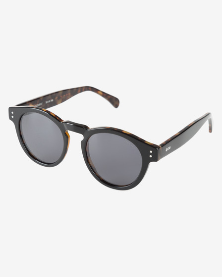 Komono The Clement Sunglasses
