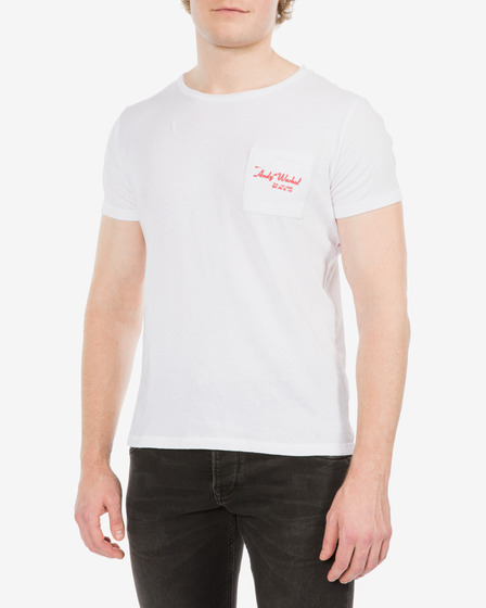 Pepe Jeans Andy T-shirt