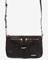 Desigual Turkana Kenia Cross body bag