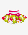 Desigual Tangament Kids Skirt