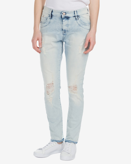GAS Jade S. Jeans