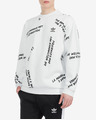 adidas Originals NYC Graffiti Crew Bluza