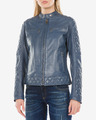 Norton Etheli Jacke