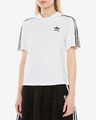 adidas Originals Tricou Polo