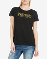 Norton Chumps T-Shirt