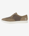 U.S. Polo Assn Nurberg4 Sneakers