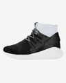 adidas Originals Tubular Doom Sportcipő