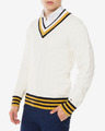 Tommy Hilfiger Fariel Cricket Пуловер