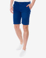 Pepe Jeans Scott Shorts