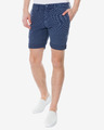 Pepe Jeans James Minicheck Short pants