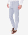 Tommy Hilfiger Denton Chino Broek