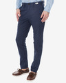 Tommy Hilfiger Denton Chino Trousers