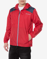 Columbia Flashback Windbreaker Kurtka