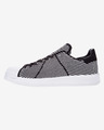 adidas Originals Superstar Bounce Primeknit Tenisky