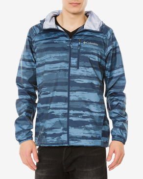 Columbia Flash Forward Windbreaker Jachetă